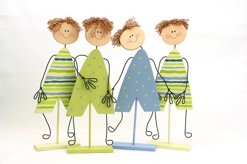 http://filzkordel-discount.info/wp-content/uploads/Chaos-Kids-Dekofiguren-aus-Holz-67702247_w1.jpg