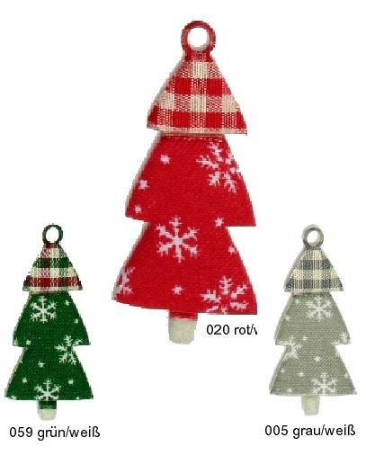 deko anh nger tannenbaum aus filz gestanzt filzkordel discount deko anh nger tannenbaum. Black Bedroom Furniture Sets. Home Design Ideas