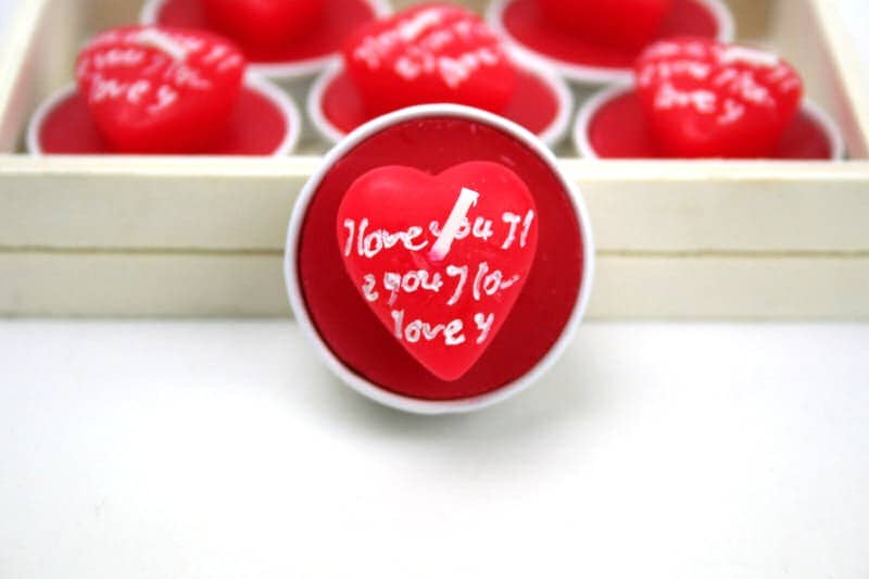 motiv teelicht i love you herz 9600042 filzkordel discount motiv teelicht i love you herz. Black Bedroom Furniture Sets. Home Design Ideas
