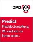 DPD_Predict-115x147_0000_1
