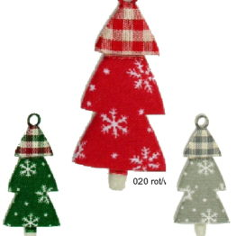 weihnachten g nstig kaufen filzkordel discount online shop f r dekorative wollprodukte. Black Bedroom Furniture Sets. Home Design Ideas
