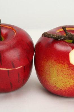 Deko-Apfel_aufgeschnitten_(10702)