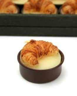 Deko Teelichter Günstig Kaufen Filzkordel Discount Online Shop