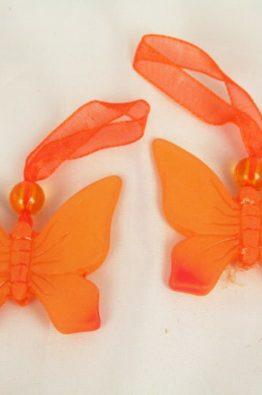 Schmetterling-Anhänger_35mm_orange_(94286-25)